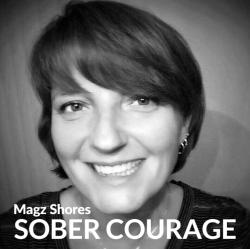 MagzShores-SheRecoversBW2
