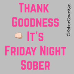 sobercourage_228