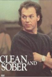 CleanandSober