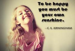 happiness10