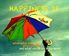 happiness5