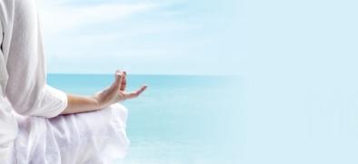 may-i-meditate_meditation (1)