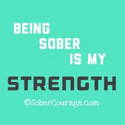 SoberCourage.com_170