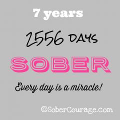 SoberCourage.com_175