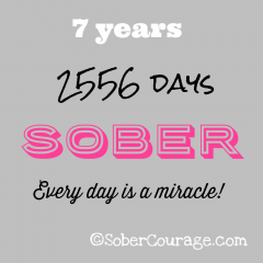 SoberCourage.com_175