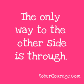 SoberCourage_117