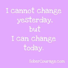 SoberCourage_133