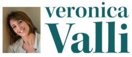 VeronicaValli