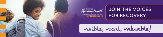 2015-recovery-month-horizontal-banner-504x116