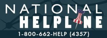 nationalhelplinerightrail-phone