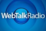 webtalkradio