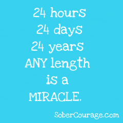 sobercourage-miracle