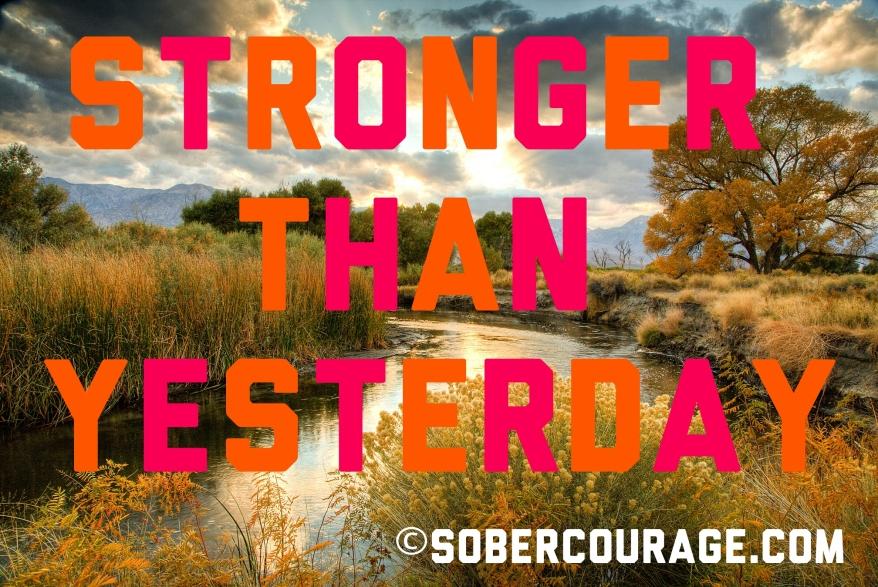 sobercourage_345