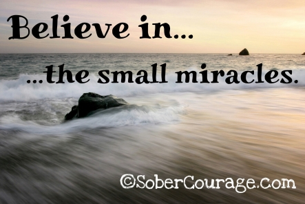 sobercourage_357