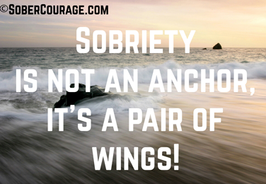 SoberCourage_655