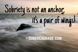 SoberCourage_534