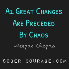 Sober Courage_847