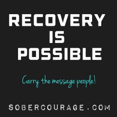 SoberCourage_986