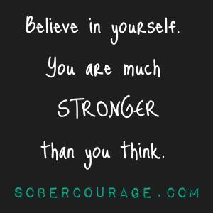 SoberCourage_8646