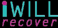 i-will-recover-e1437990141203