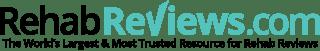 rehab-reviews-s