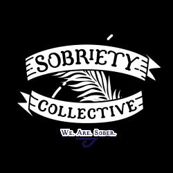 sobercollective