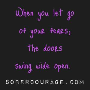 SoberCourage_8763