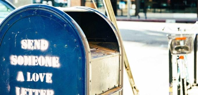 letter-mail-mailbox-postbox-e1542304657579.jpg