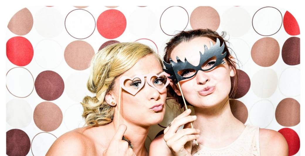 photo-booth-wedding-party-girls-160420-e1569476819957.jpeg