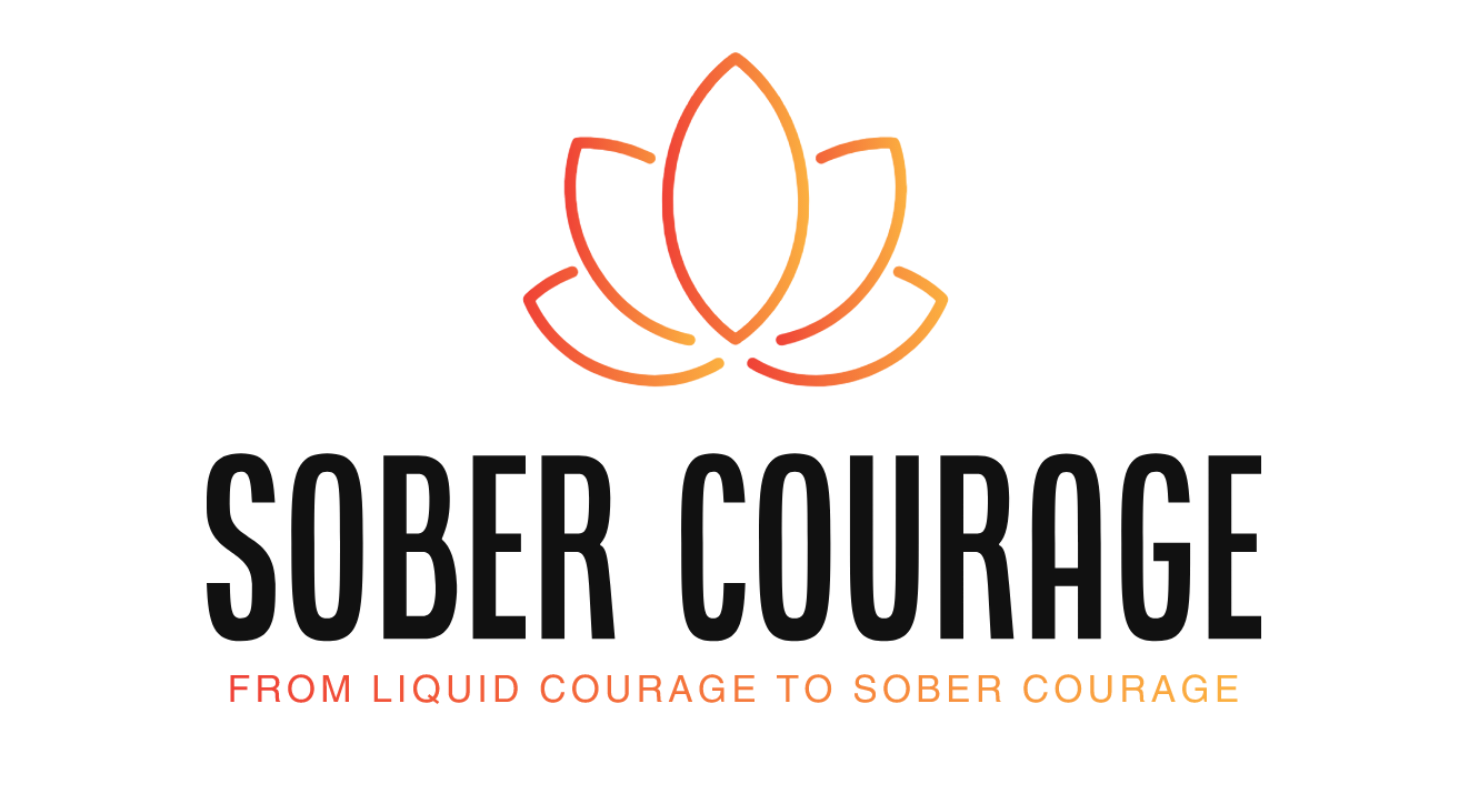 Sober Courage